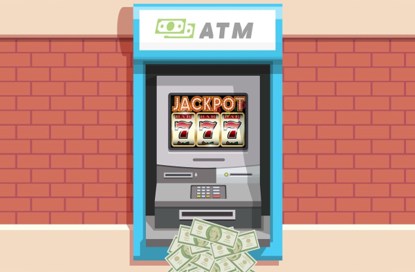 ATM-jackpotting-featured