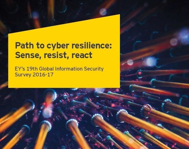 Global-Information-Security-Services-EY