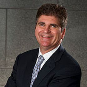 Christopher O'Malley, CEO de Compuware