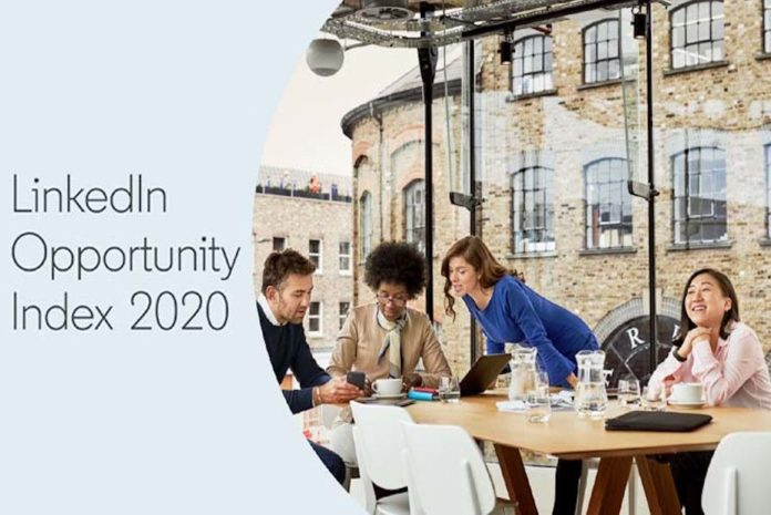 linkedin-Opportunity-Index-2020